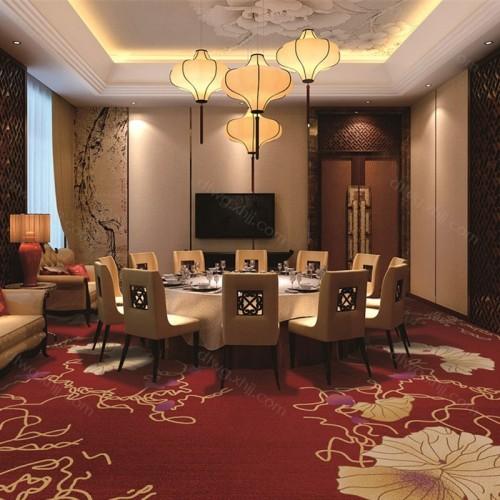 酒店工程地毯采购3N2616G01