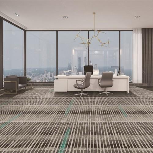 总裁办公区地毯PG01-1V7442