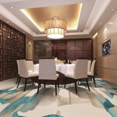 品牌直营酒店地毯1K6606G03-1K