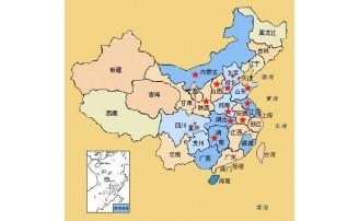 北京格瑞特斯垃圾桶品牌文化