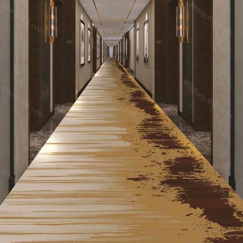 酒店KTV酒吧满铺地毯R6394G01