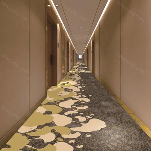 厂家直销酒店走廊地毯2F7168G01