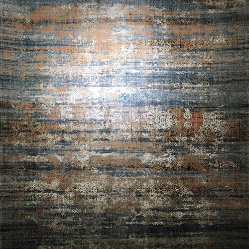 奢华经典家居地毯29