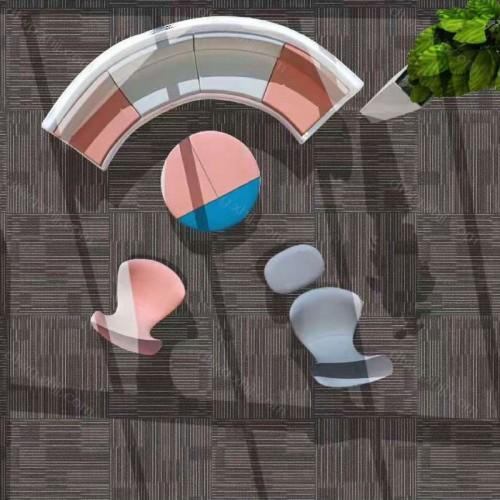 休闲 等候区地毯 种类 价格 MLL06