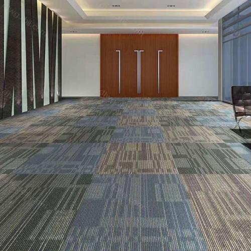 办公区地毯 效果图大全 MLL04+05