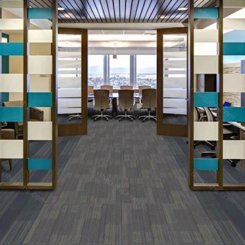 办公地毯价格多少 BLG02+04