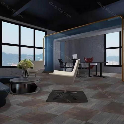 办公地毯生产规格 BLG02+03