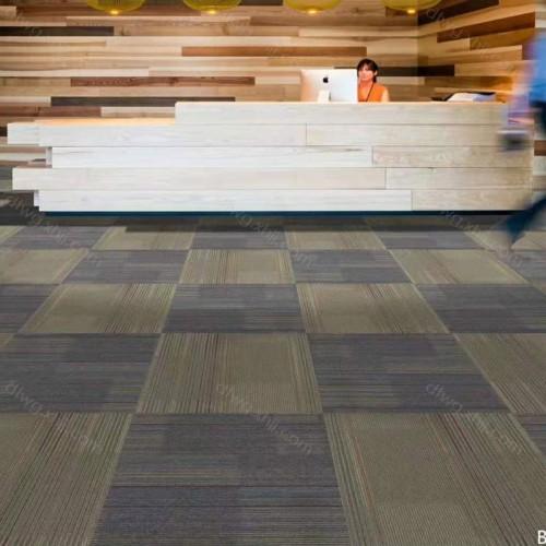 办公地毯定制价格 BLG01+02
