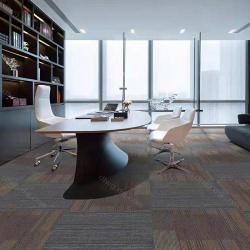 办公地毯尺寸选购 BLG03+HDB03