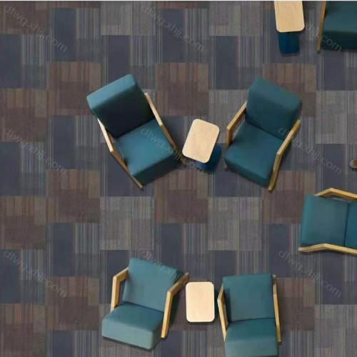 办公地毯品牌定制 BLG02+03+04