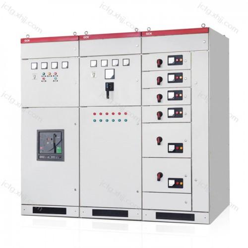 厂家直销高低压成套配电柜01