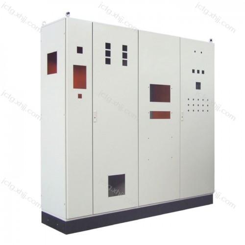 批发供应高低压配电设备02