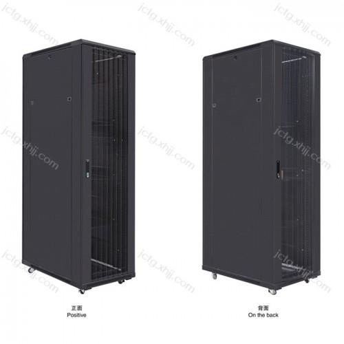 TD型网络服务器机柜采购价格02