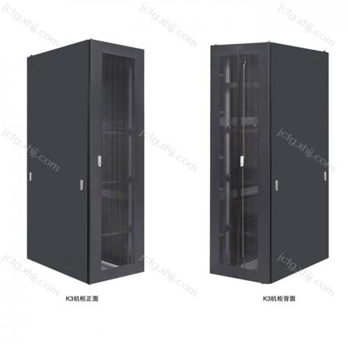 厂家直销K3机柜服务器机柜03