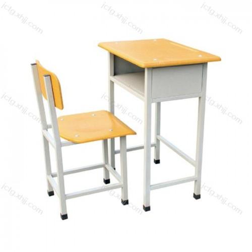 中小学生学习课桌椅低价促销02