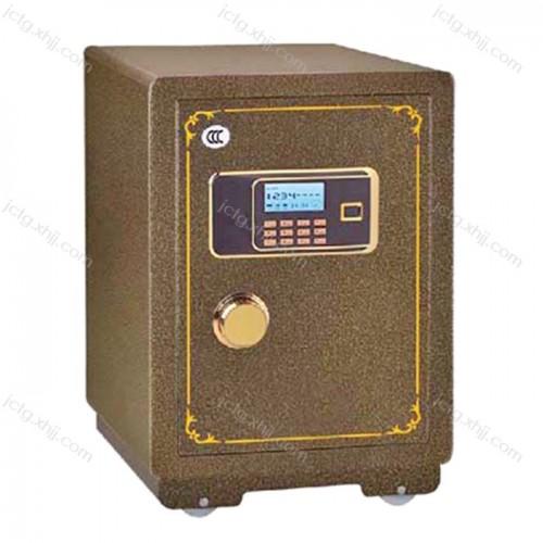 全钢电子密码锁保险柜生产加工03