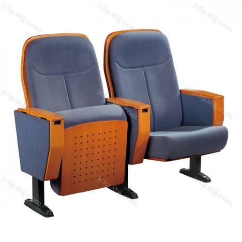 礼堂椅影院座椅连体排椅尺寸02