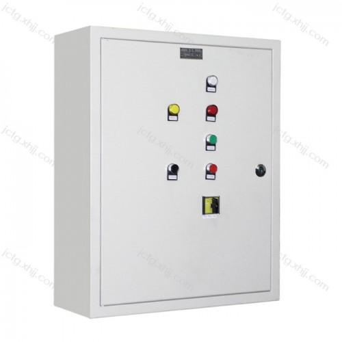 电源箱户外防雨电机现场风机控制箱05