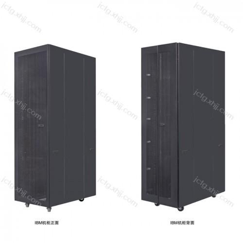 IBM机柜网络服务器机柜批发采购04