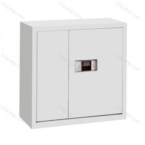 钢制保密文件柜办公财务资料柜06