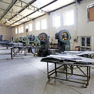 厂房厂貌 (1)