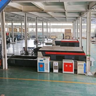 生产车间 (1)