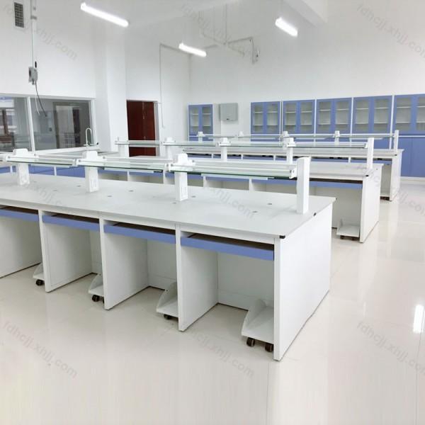 实验室家具定制 显微