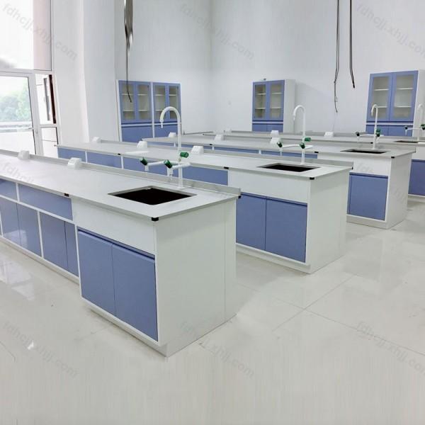 厂家直销实验室工作台