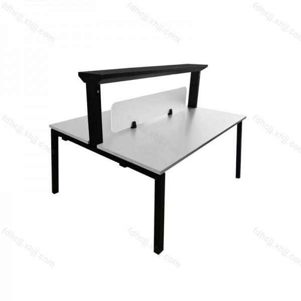 电子阅览桌培训长条桌低价促销  FD-YLZ-01