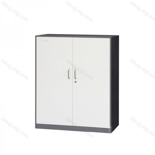 办公文件柜屏风组合柜价格 FD-PFZHG-09