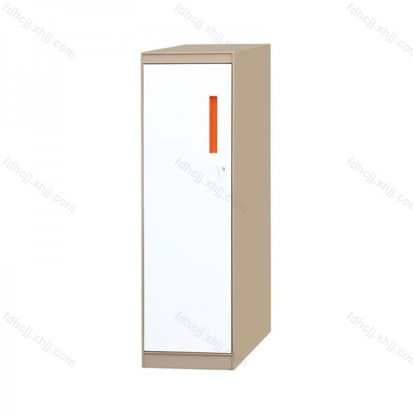屏风侧立柜文件柜批发促销 FD-PFCLG-05