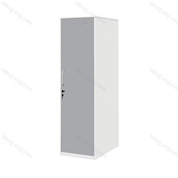 生产批发屏风侧立柜文件柜 FD-PFCLG-03