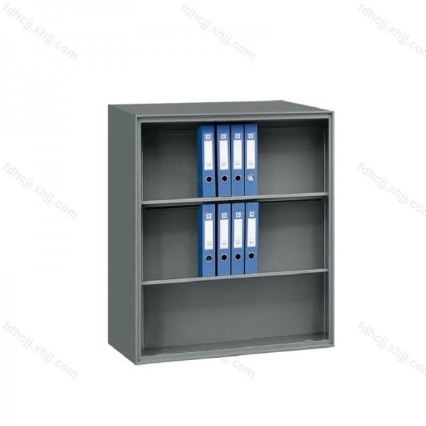 办公室资料柜文件柜 F