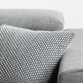 深圳迈伦凯勒沙发品牌文化 (1)