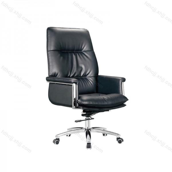 老板椅定做 主管办公