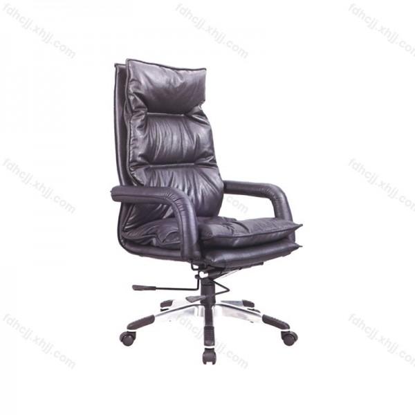 高档老板椅升降办公椅