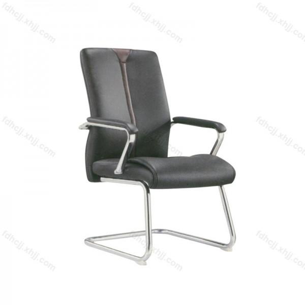 办公家具定制椅 弓形