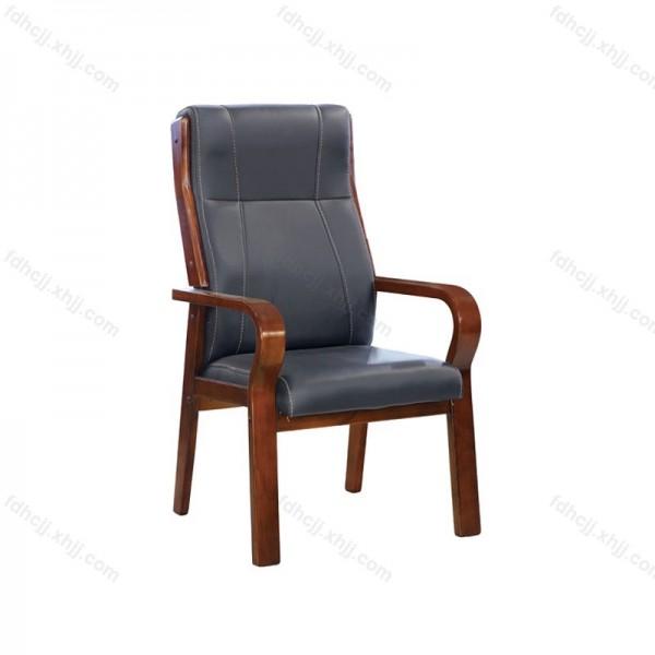 厂家直销办公椅会议办