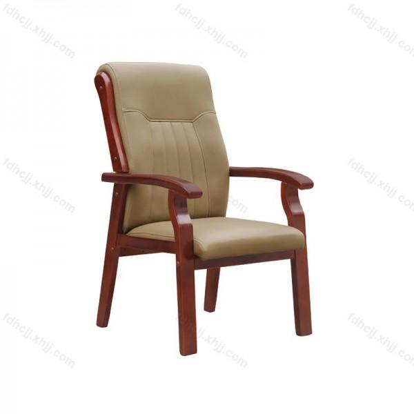 办公四角座椅 会议室