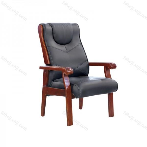 培训会议椅职员皮质办