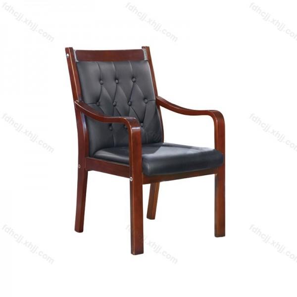 工厂直营会议椅培训椅