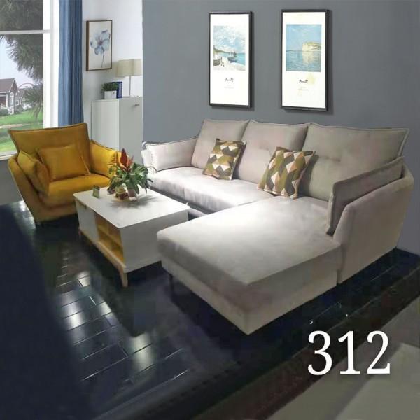 布艺休闲沙发品牌 组