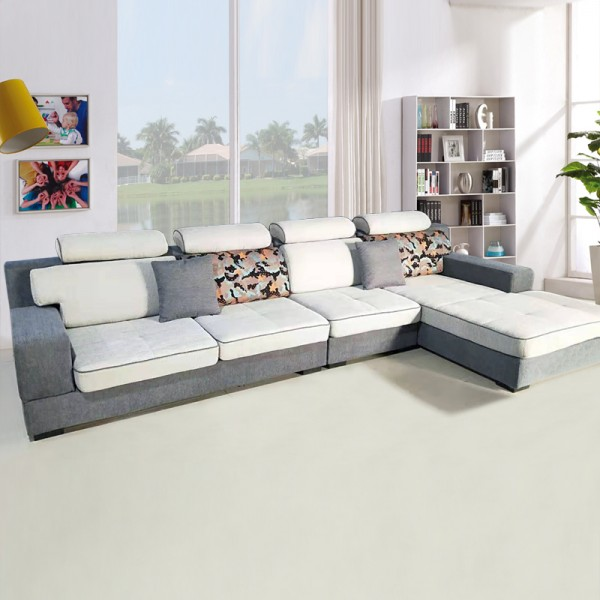 休闲沙发图片价格 客