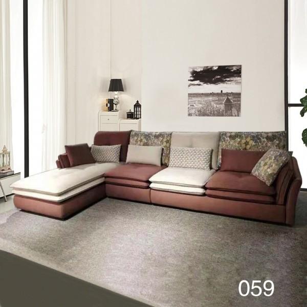 舒适沙发床厂家  客厅