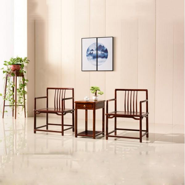 雨轩椅三件套