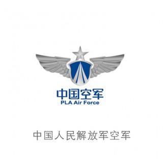 中国人民解放军空军 (1)