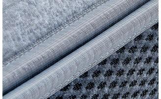 北京意美舒床垫软体家具品牌文化