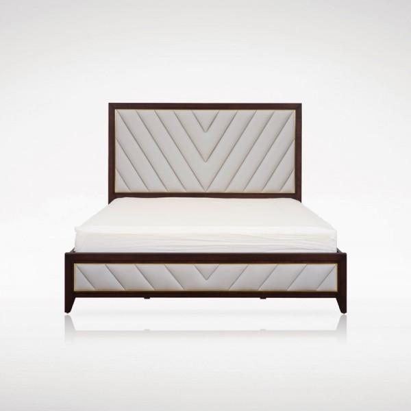 厂家直销新中式卧室双