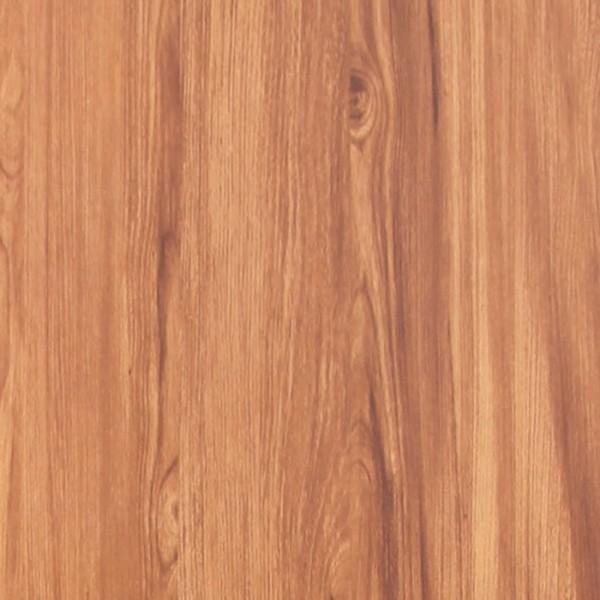 金柚木 30