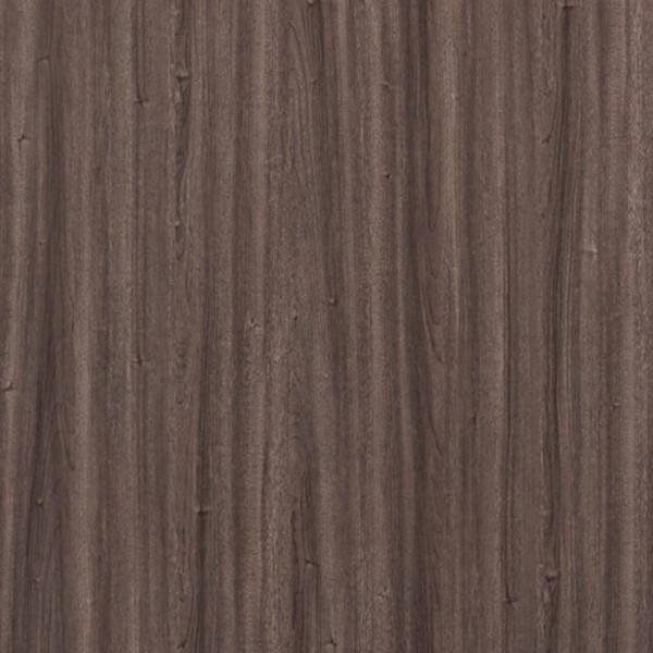 非洲胡桃色板 35